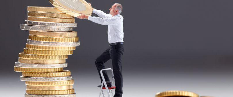 38215540 – investment of money iii