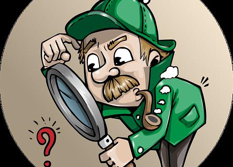 detective-1424831__480