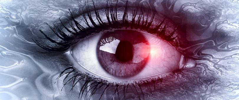 eye-4435191_1280