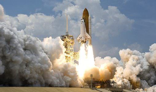 rocket-launch-67643__340
