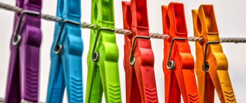 clothespins-3687611_1920