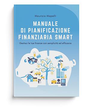 Newsletter - Maurizio Mapelli