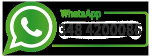 Maurizio Mapelli - Consulenza Finanziaria - Whatsapp